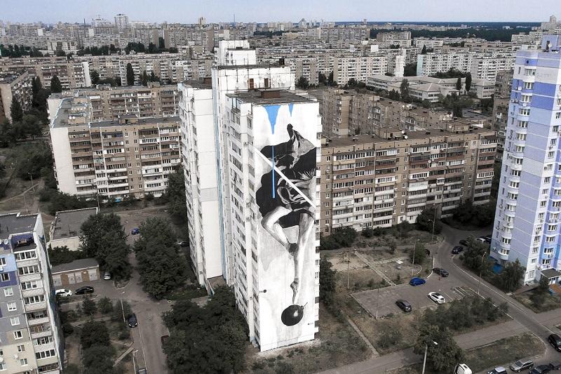 ino-for-art-united-us-kiev-08