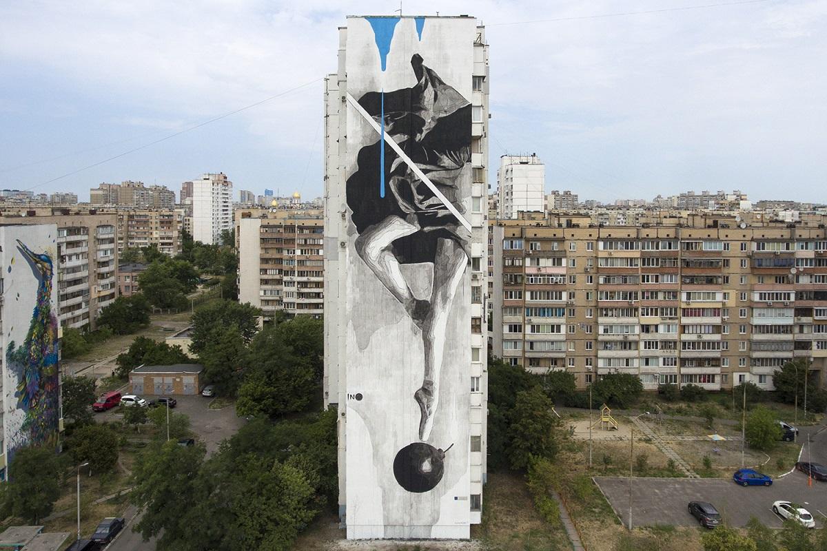 ino-for-art-united-us-kiev-09