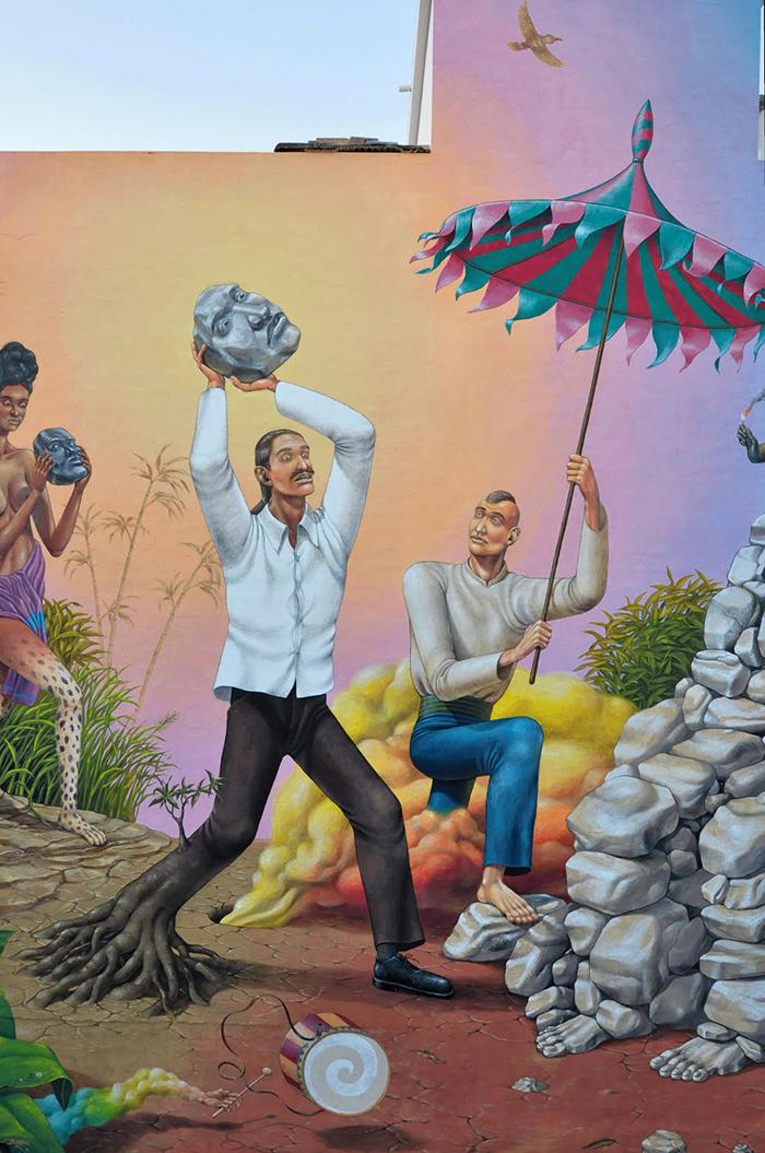 interesni-kazki-new-mural-ibiza-by-aec-03