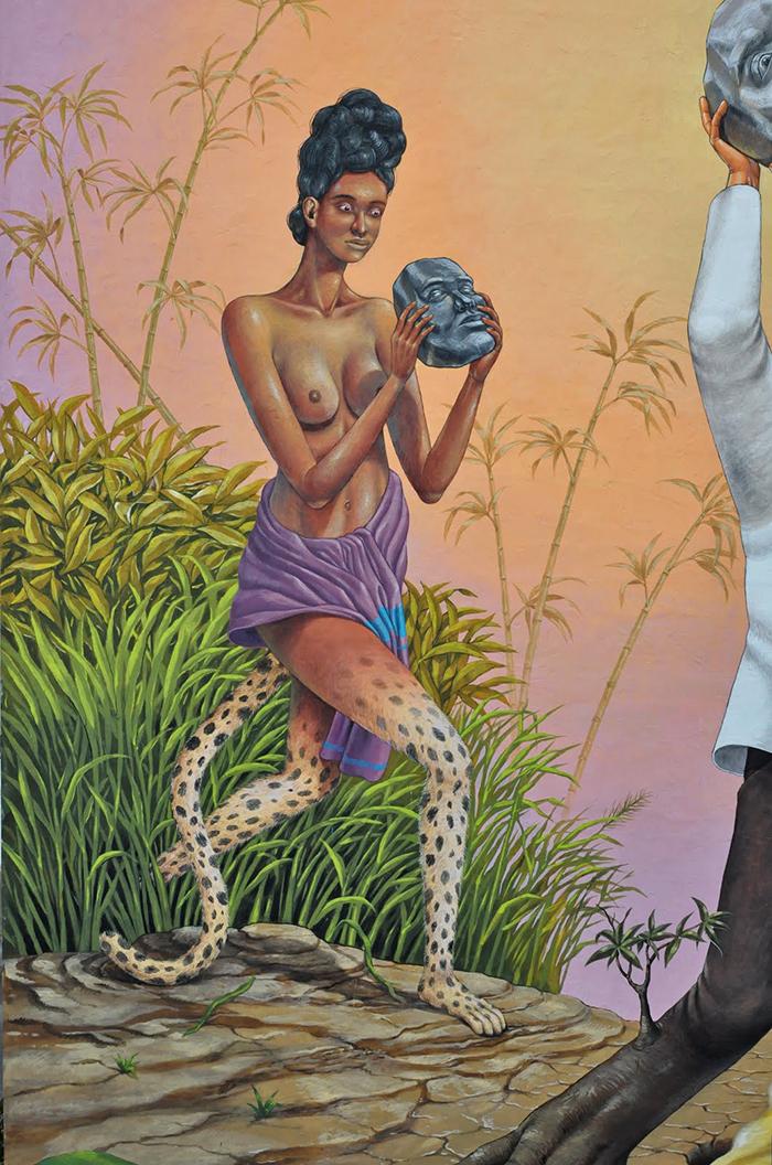 interesni-kazki-new-mural-ibiza-by-aec-04