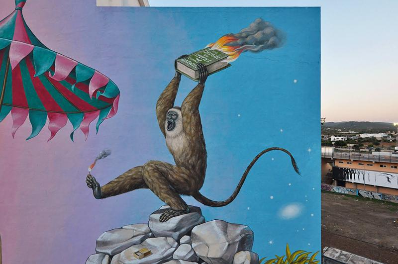 interesni-kazki-new-mural-ibiza-by-aec-05