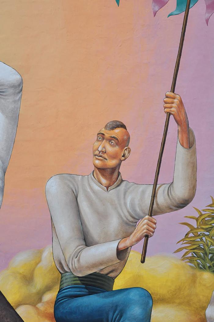 interesni-kazki-new-mural-ibiza-by-aec-10
