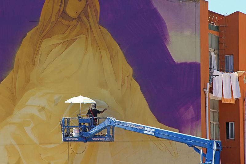 inti-new-mural-lisboa-01