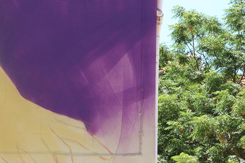 inti-new-mural-lisboa-02