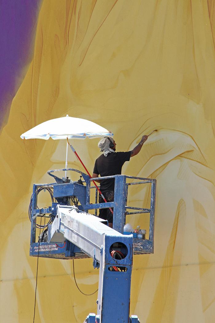 inti-new-mural-lisboa-03
