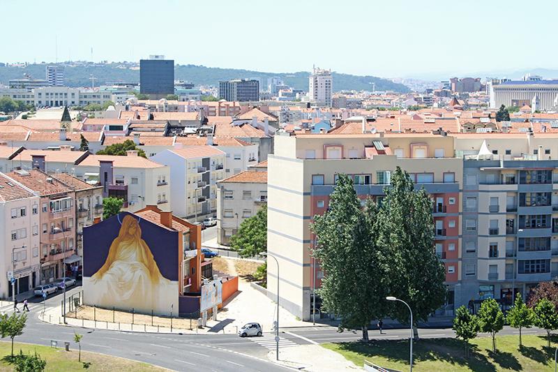 inti-new-mural-lisboa-05
