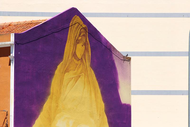 inti-new-mural-lisboa-06