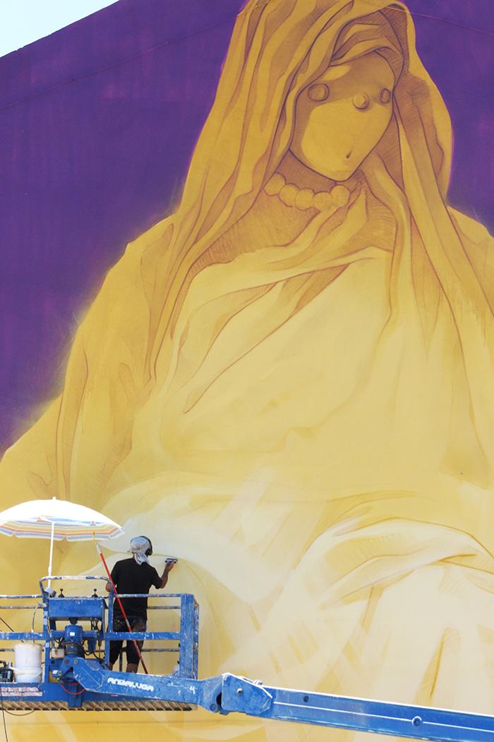inti-new-mural-lisboa-09