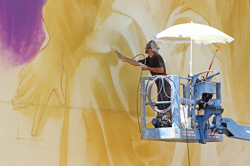 inti-new-mural-lisboa-10