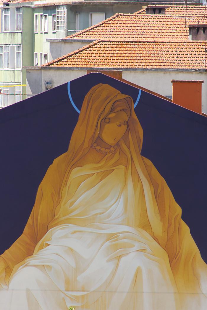 inti-new-mural-lisboa-11