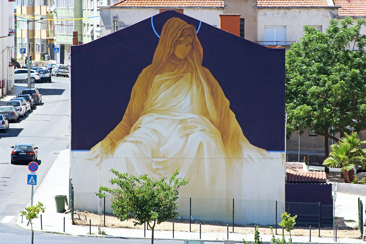 inti-new-mural-lisboa-12