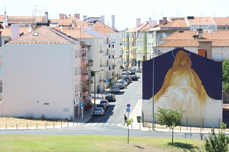 inti-new-mural-lisboa-13