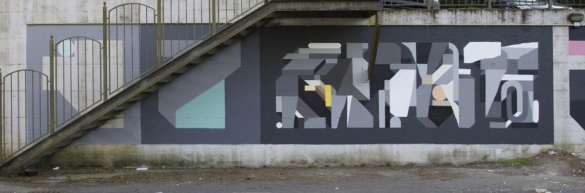 nelio-new-murals-valmontone-01
