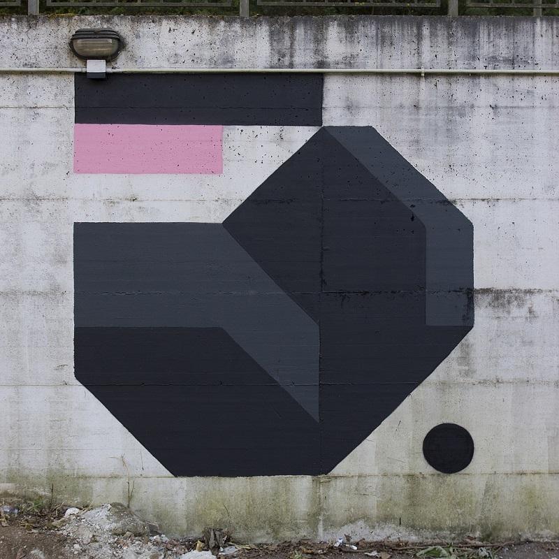 nelio-new-murals-valmontone-03