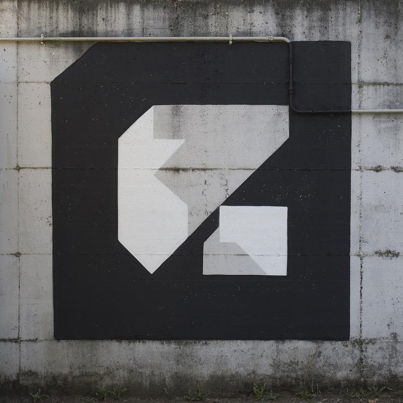 nelio-new-murals-valmontone-04