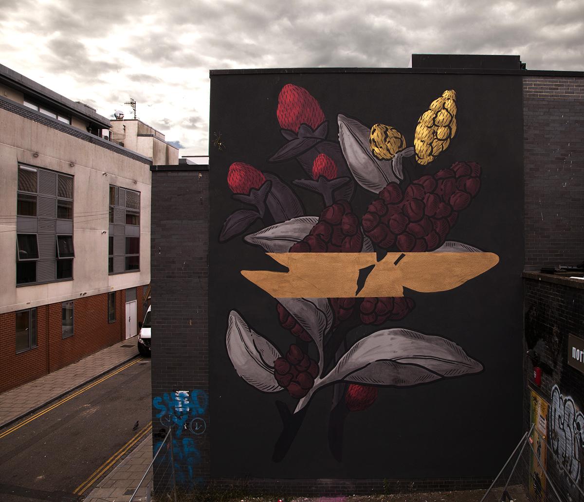 pastel-new-mural-brighton-01