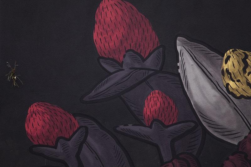 pastel-new-mural-brighton-02