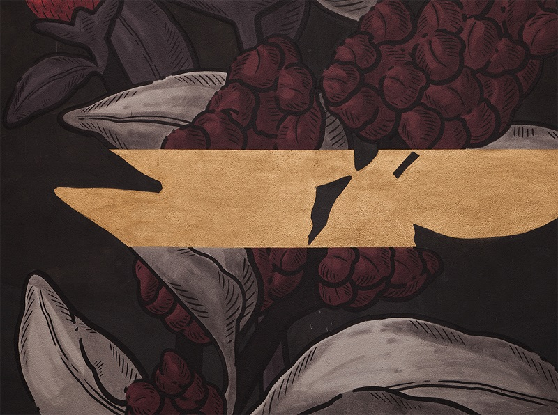 pastel-new-mural-brighton-04
