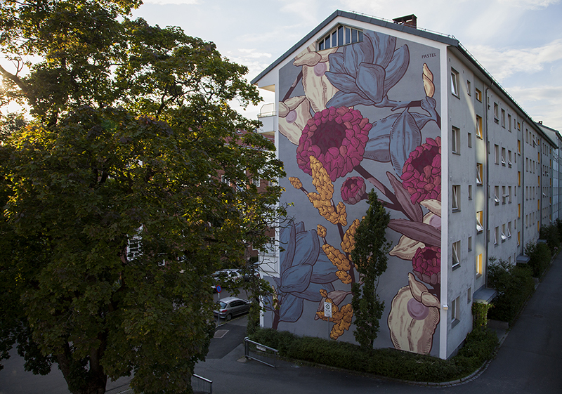 pastel-new-mural-oslo-01