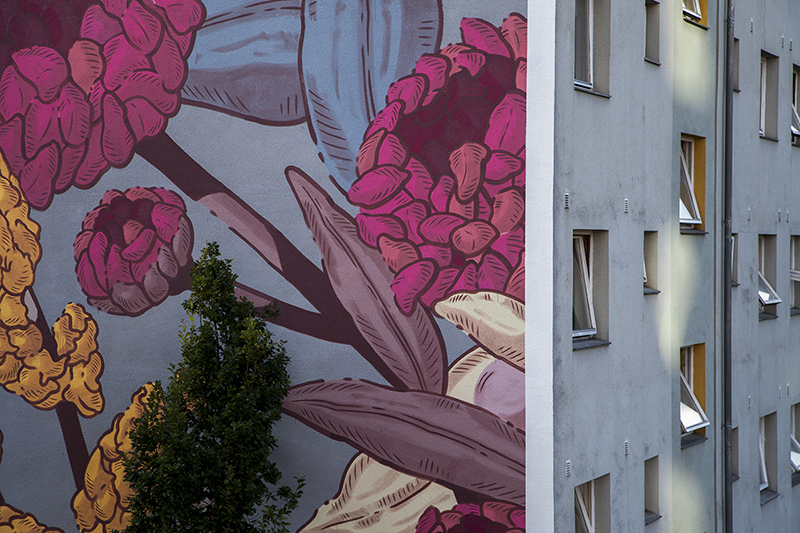 pastel-new-mural-oslo-02