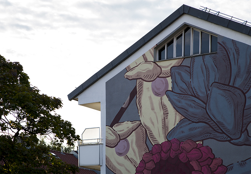 pastel-new-mural-oslo-04