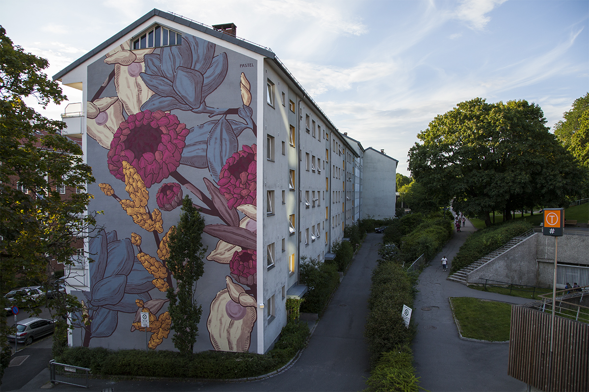 pastel-new-mural-oslo-05