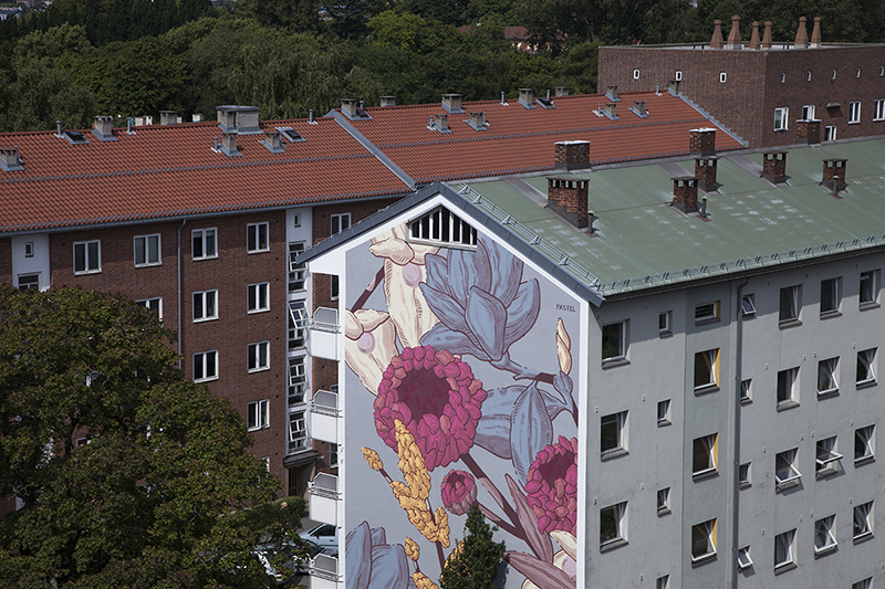 pastel-new-mural-oslo-06