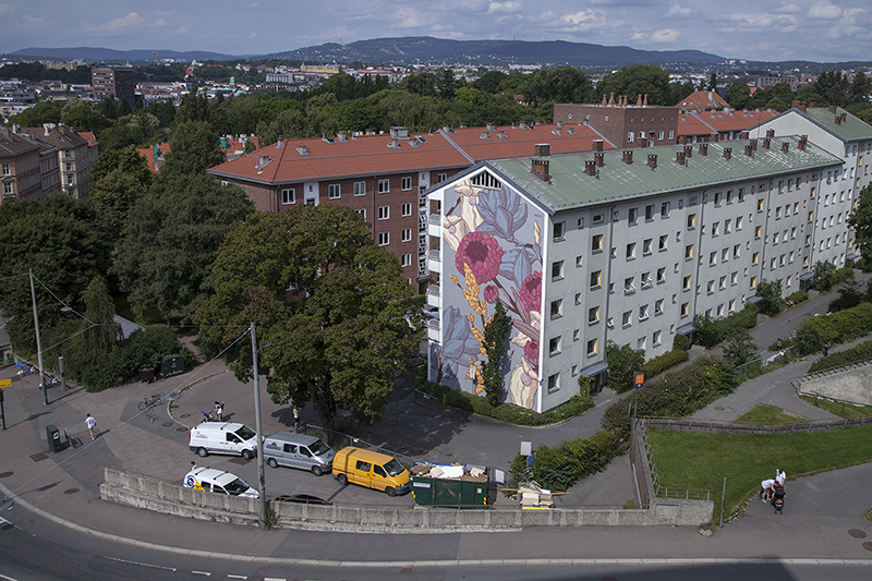 pastel-new-mural-oslo-07