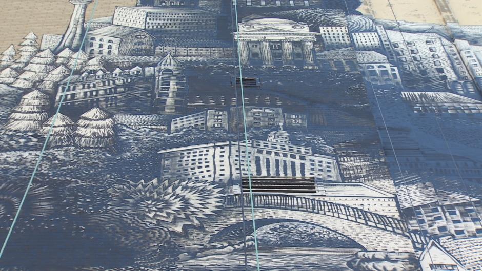 phlegm-new-mural-toronto-02
