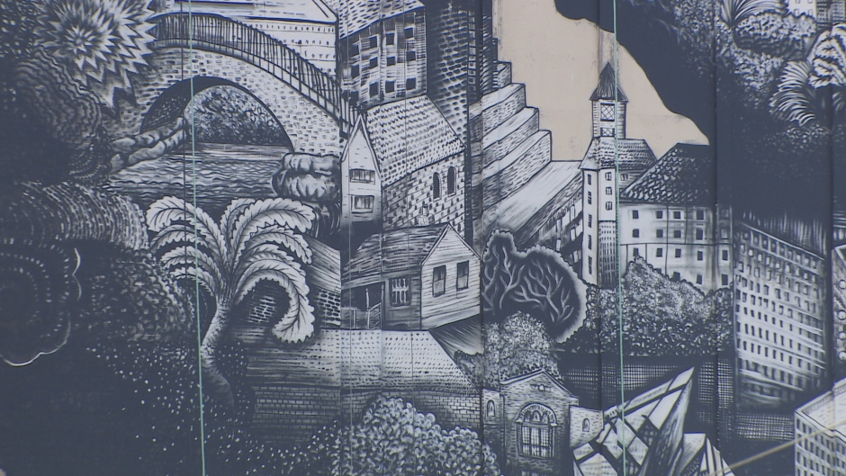 phlegm-new-mural-toronto-03