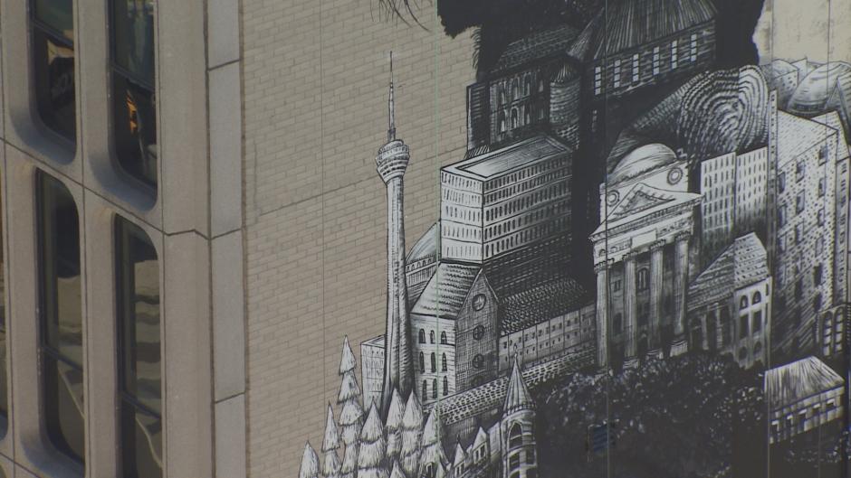 phlegm-new-mural-toronto-04