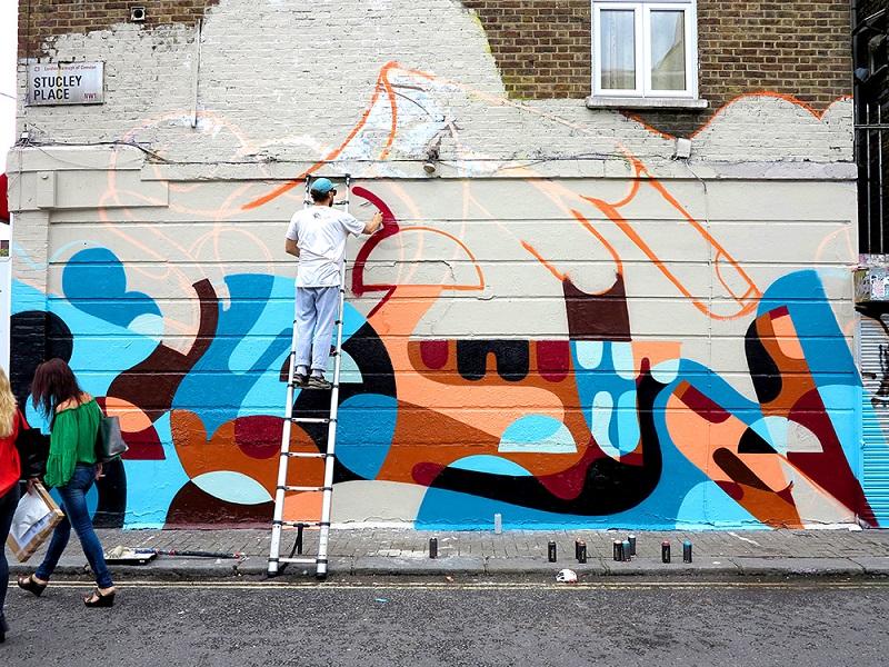 reka-new-mural-camden-town-01