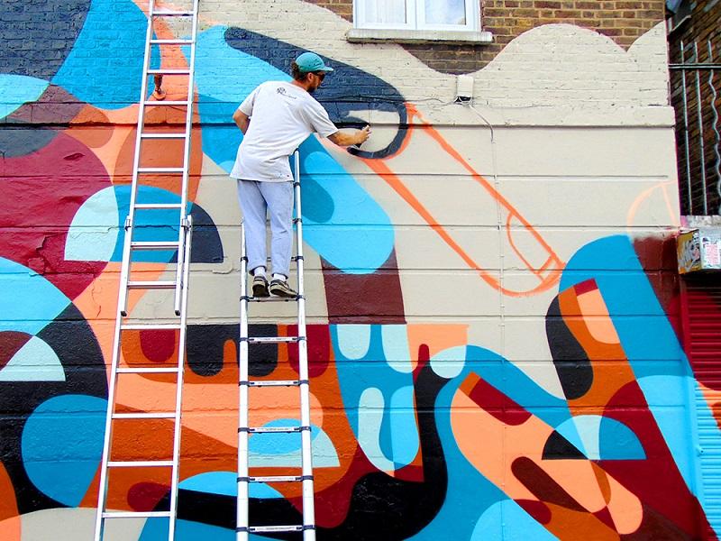 reka-new-mural-camden-town-02