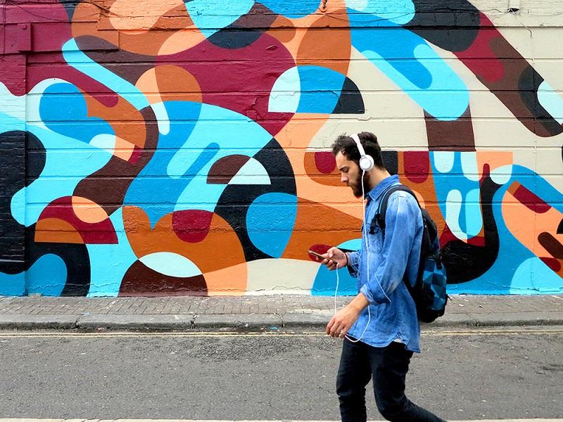 reka-new-mural-camden-town-03
