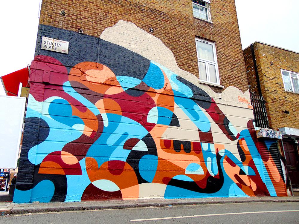 reka-new-mural-camden-town-04