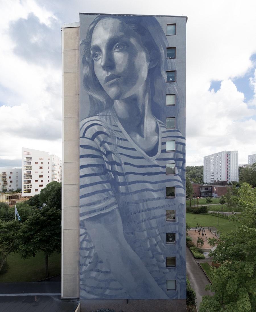 rone-new-mural-gothenburg-sweden-02