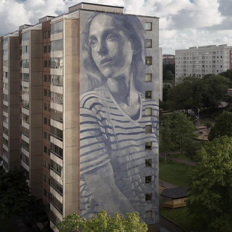 rone-new-mural-gothenburg-sweden-03