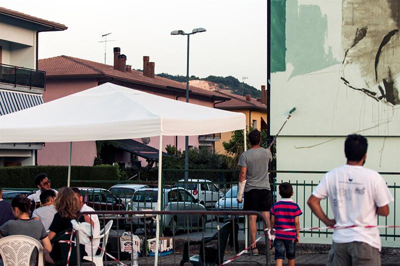 sebas-velasco-mesa-mural-lioni-04