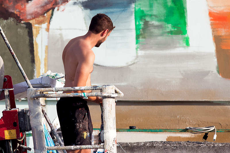 sebas-velasco-mesa-mural-lioni-05a