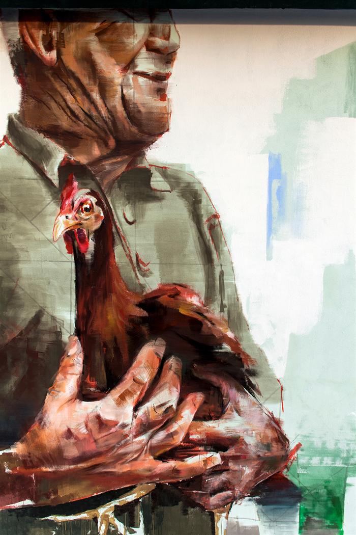 sebas-velasco-mesa-mural-lioni-07