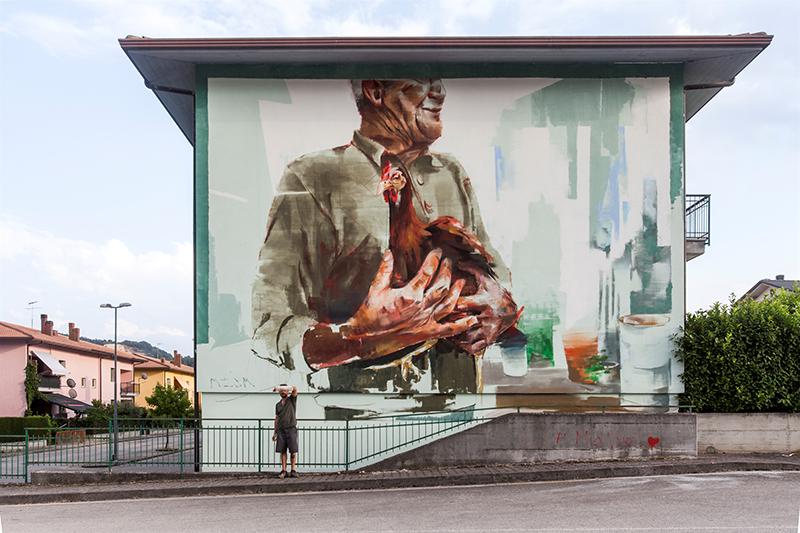 sebas-velasco-mesa-mural-lioni-09