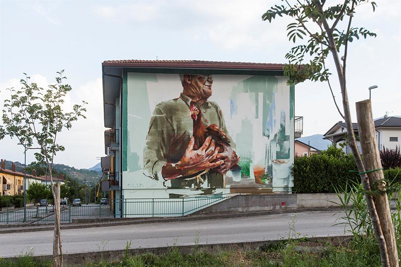 sebas-velasco-mesa-mural-lioni-10