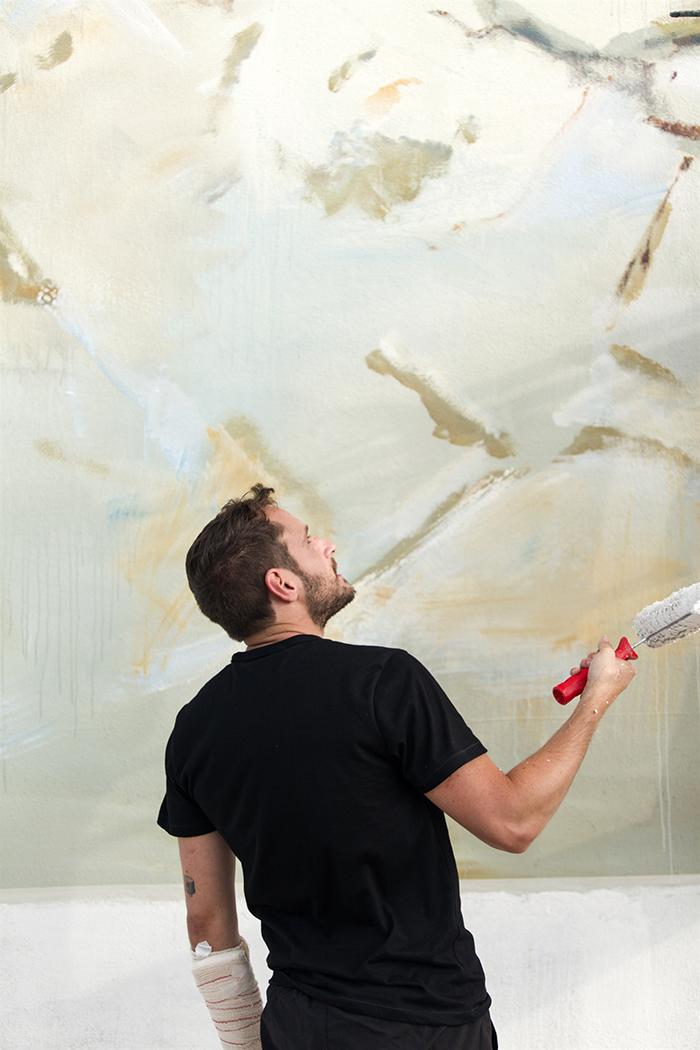 sebas-velasco-mesa-mural-lioni-11