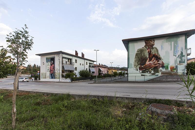 sebas-velasco-mesa-mural-lioni-12
