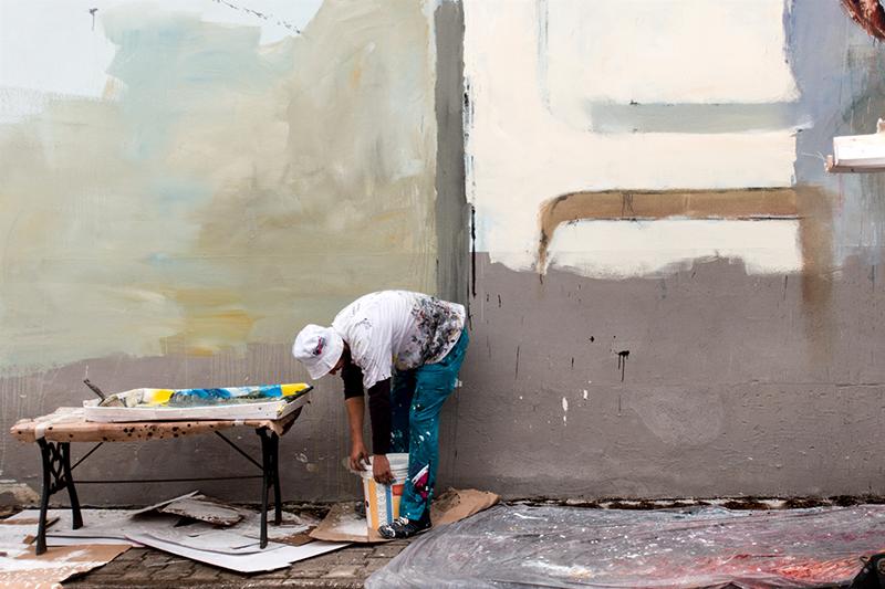 sebas-velasco-mesa-mural-lioni-14