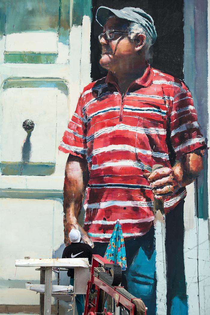 sebas-velasco-mesa-mural-lioni-18