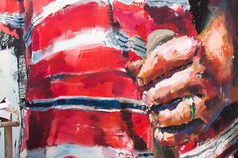 Sebas Velasco-mesa-mural-lioni-22