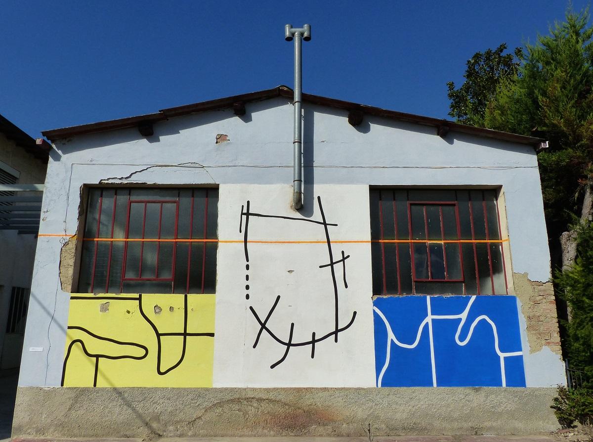 aahm00-new-mural-pratovecchio-02