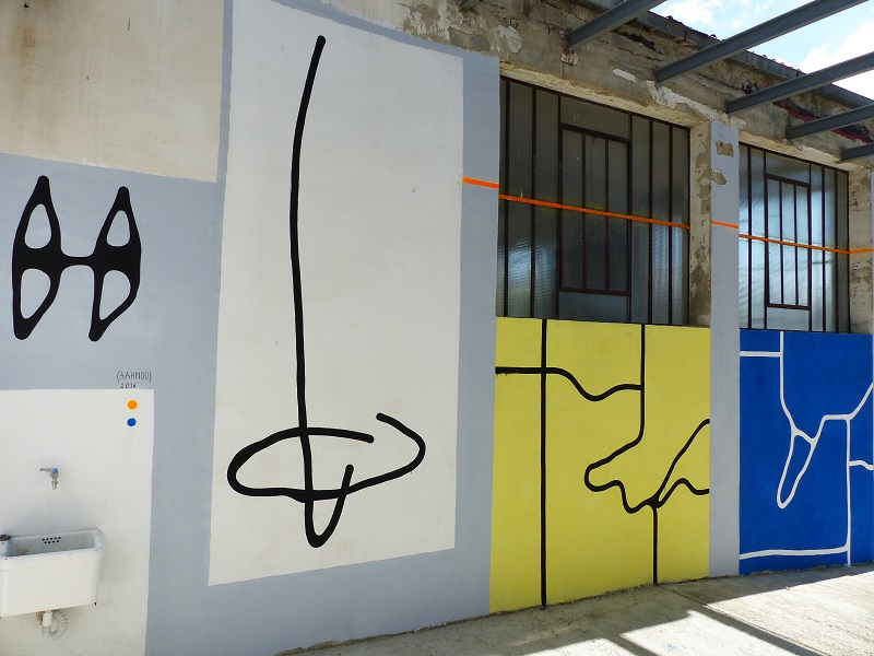 aahm00-new-mural-pratovecchio-03