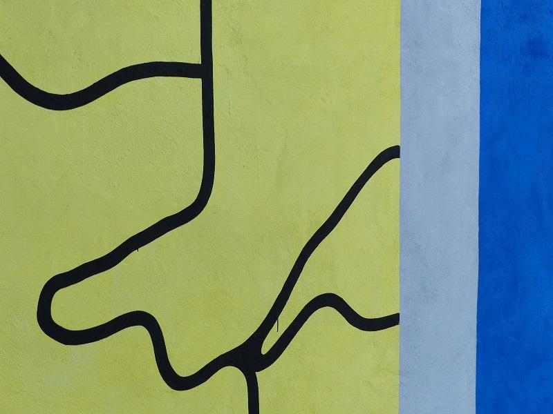 aahm00-new-mural-pratovecchio-05
